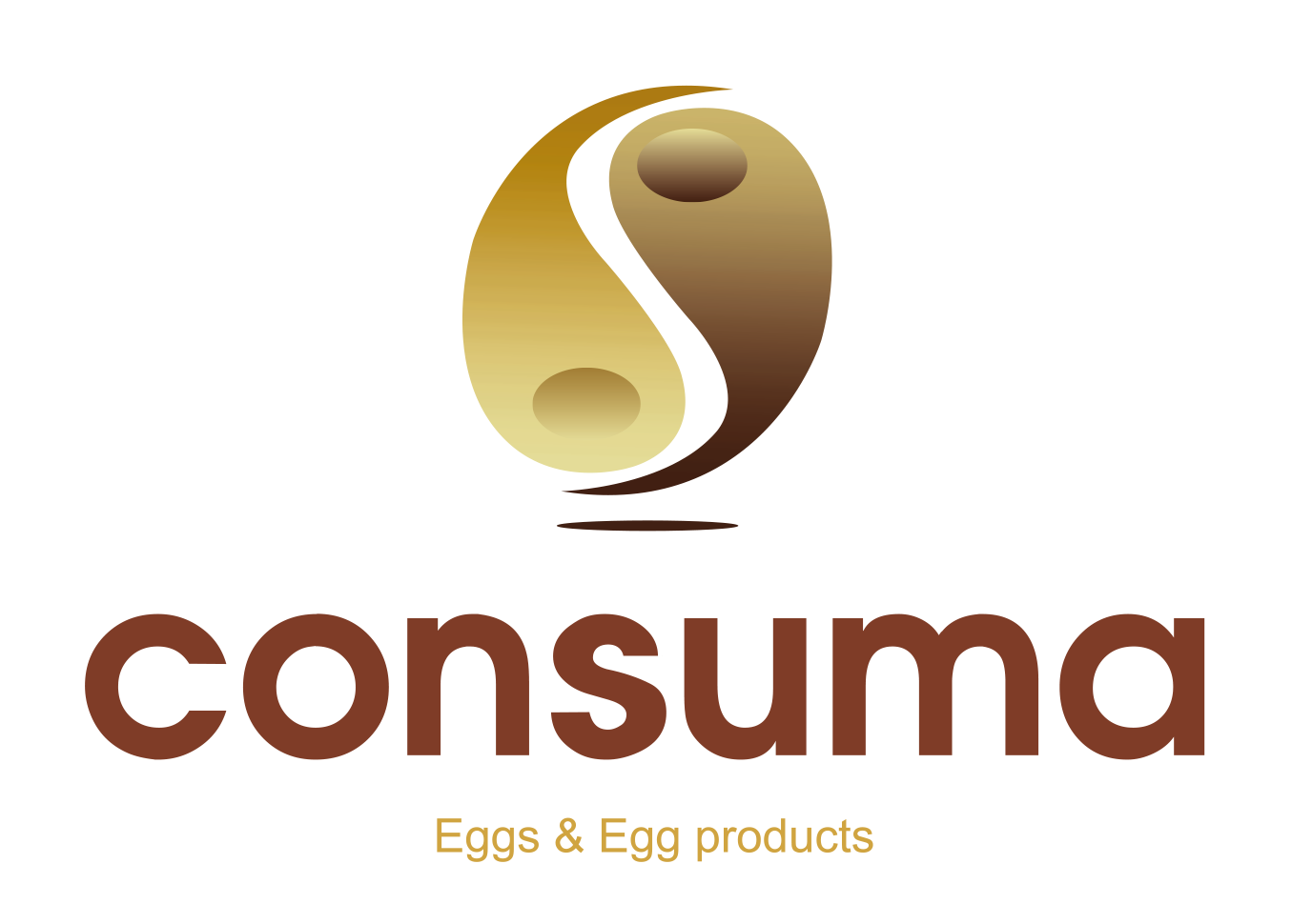 Consuma Egg Products
